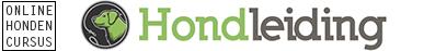 Online Honden Cursus Logo