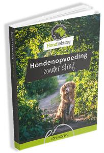 ebook hondenopvoeding